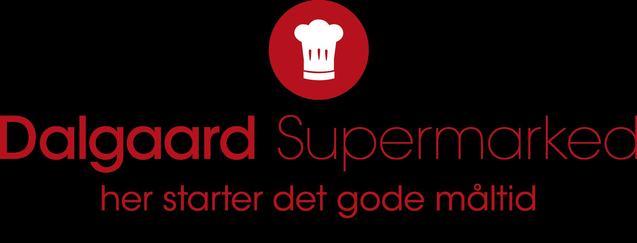 dalgaardsupermarked.dk
